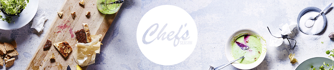 Chefs Season